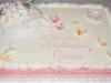 torte-battesimo1