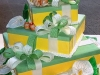 torte-battesimo2