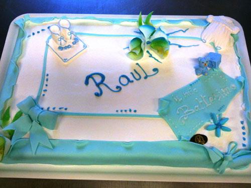 torte-battesimo