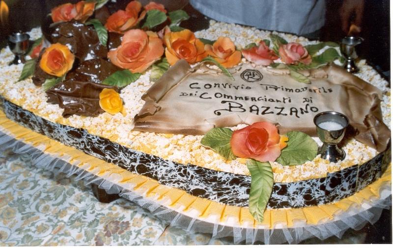 more photos 2df37 099d6 festività | Pasticceria La Dolce Vita