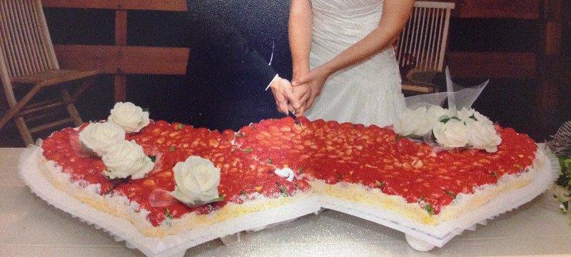 foto-torte-004