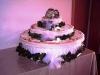 torte-matrimoni