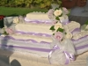 torte-matrimoni11