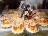 torte-matrimoni7