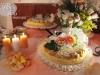 torte-matrimoni9