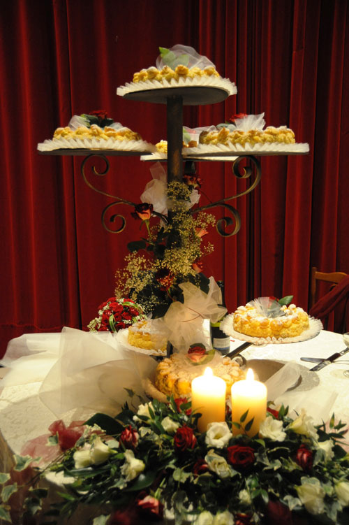torte-matrimoni10