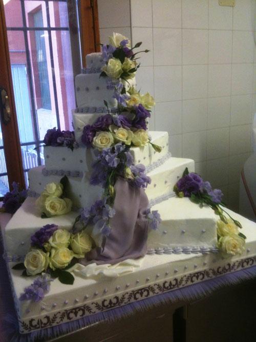torte-matrimoni2
