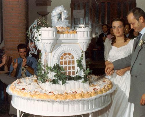 torte-matrimoni3