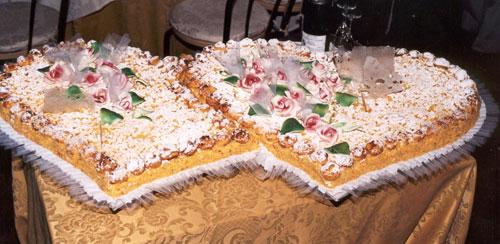 torte-matrimoni4