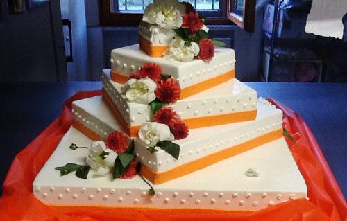 torte-matrimoni5