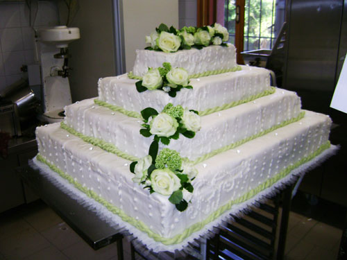 torte-matrimoni6