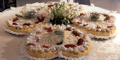 torte-matrimoni8
